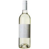 12 Pack - Mrs.Smith Marlborough Sauvignon Blanc
