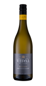 6 Pack - Vidal Reserve Marlborough Sauvignon Blanc