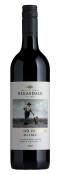 Bleasdale Heritage Second Innings Malbec