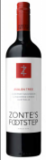 Zontes Footstep Cabernet - Zontes Footstep Avalon Tree Cabernet