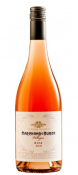 Marchand & Burch Villages Rose