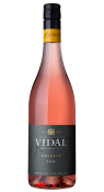 6 Pack - Vidal Reserve Hawkes Bay Rose