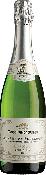 Marchand & Burch Cremant de Bourgogne