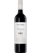 Yalumba Samuel's Collection Barossa Shiraz