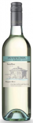 Pennington Terrace Semillon