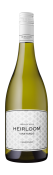 Heirloom Adelaide Hill Chardonnay