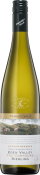 Pewsey Vale Vinyard Contours Riesling