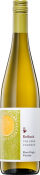 Redbank The Long Paddock Pinot Grigio