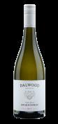 Dalwood Estate Hunter Valley Chardonnay