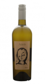 Galli Estate Adelé Fiano