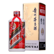 MouTai FLYING FAIRY 53% 500ml