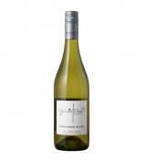 Banks Road Yarram Creek Sauvignon Blanc
