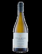 Delamere Estate Chardonnay
