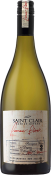 Saint Clair Pioneer Block 3 43 Degrees Sauvignon Blanc