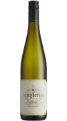 Singlefile Great Southern Riesling