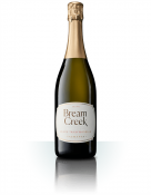 Bream Creek Cuvee Traditionelle