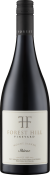 Forest Hill Vineyard Shiraz