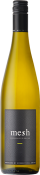 Mesh Eden Valley Riesling