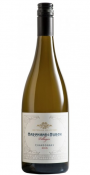 Marchand & Burch Villages Chardonnay