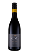 6 Pack - Vidal Reserve Marlborough Pinot Noir