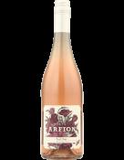 Arfion Rose