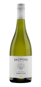 Dalwood estate hunter valley semillon