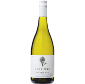 Pear Tree Marlborough Sauvignon Blanc