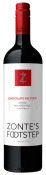 Zontes Footstep Chocolate Factory Shiraz