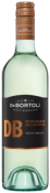 De Bortoli Winemaker Selection Sauvignon Blanc