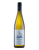 Delamere Naissante Riesling