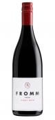 Fromm Pinot Noir