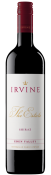 Irvine Estate Eden Valley Shiraz