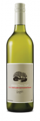 Apple Tree Flat Semillon Sauvignon Blanc