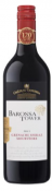 Chateau Tanunda Barossa Tower GSM