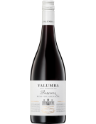 Yalumba Samuel's Collection Barossa Bush Vine Grenache