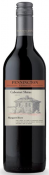 Pennington Terrace Cabernet Shiraz