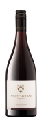 Squitchy Lane Pinot Noir