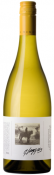 Heggies Vineyard Estate Chardonnay