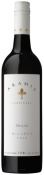 Aramis White Label Shiraz