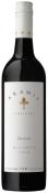 Aramis White Label Shiraz