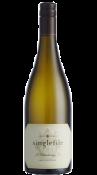 Singlefile Great Southern Chardonnay