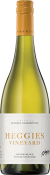 Heggies Vineyard Reserve Chardonnay