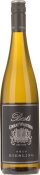 Best's Great Western Vineyards Riesling