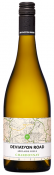 Deviation Road Chardonnay
