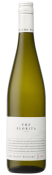 Jim Barry Florita Riesling
