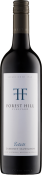 Forest Hill Vineyard Cabernet Sauvignon