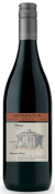 Pennington Terrace Shiraz