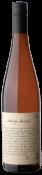 Lethbridge Pinot Gris