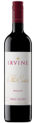 Irvine Estate Eden Valley Merlot