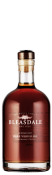 Bleasdale Verdelho 16 year old Fortified Wine
